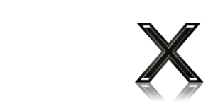 Galactic Experience logo